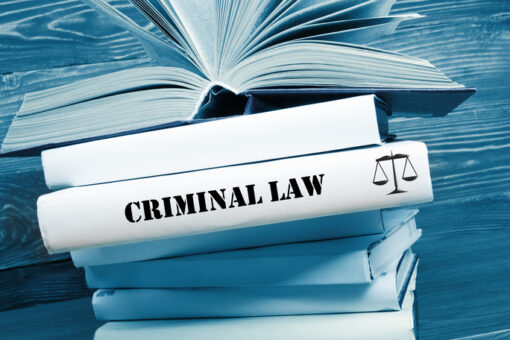 Criminal Defense When Facing a Homicide Charge