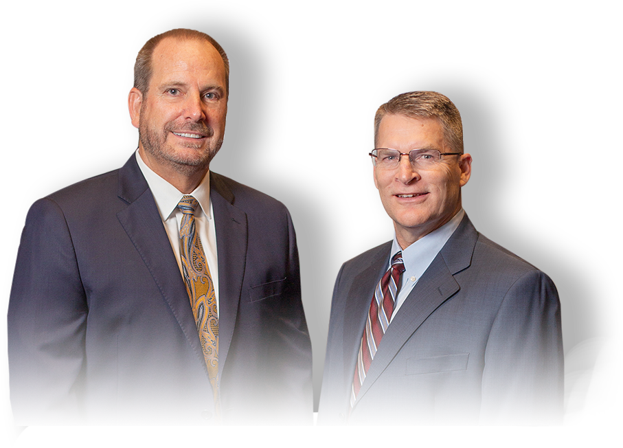 Simmons Wagner, LLP
