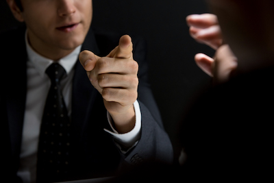 How to Choose the Right Criminal Defense Attorney