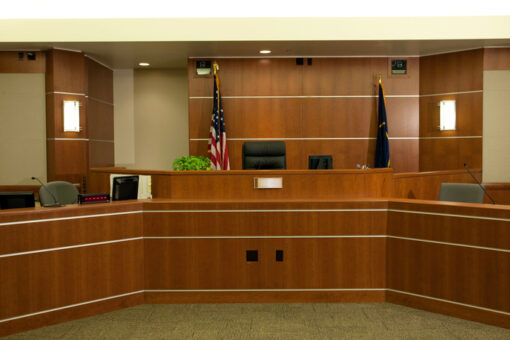 The Pros and Cons of a Plea Bargain