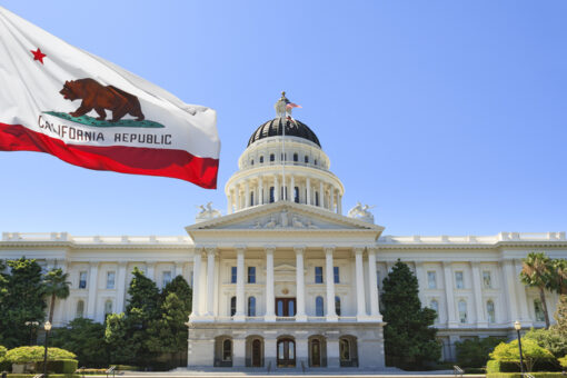 What You Need to Know About California's Three Strikes Law