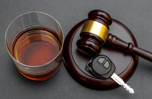 Four Things to Look for When Hiring a DUI Attorney in Dana Point CA