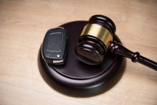 Do I Need to Hire a DUI Attorney in San Clemente CA?