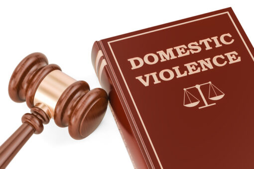 A Domestic Violence Attorney in San Clemente CA Can Help You Find the Right Defense Against Your Charges