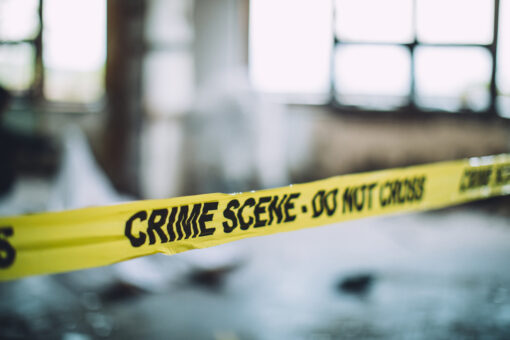 A Homicide Defense Attorney in Orange County CA Can Help Fight Your Murder Charge in a Number of Ways