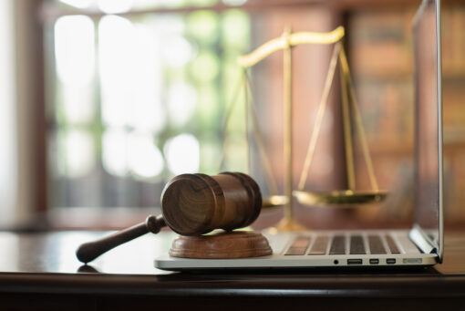 When to Call a Business Fraud Attorney in Orange County CA