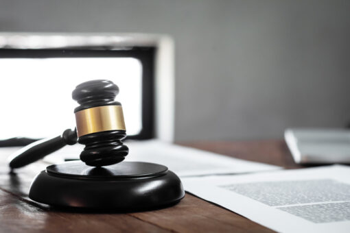 Do You Know What to Look for When Choosing a Criminal Defense Attorney in Irvine CA?