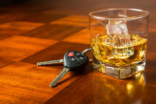 Get Help from a DUI Attorney in San Clemente CA