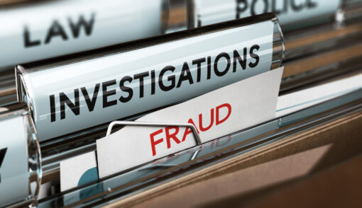A Fraud Defense Attorney in Orange County CA Can Help with Charges of Insurance Fraud