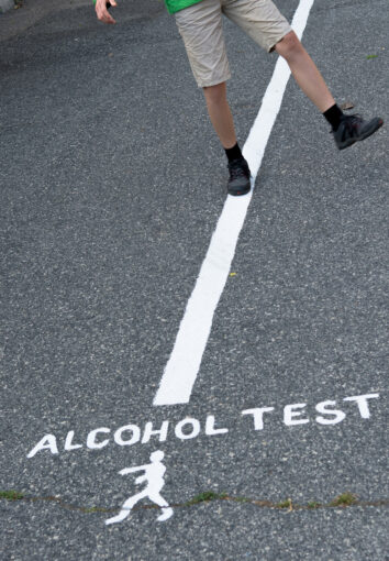 Should You Refuse a Field Sobriety Test? Ask a DUI Attorney in Huntington Beach CA