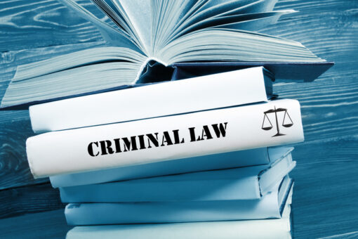 Find Out the Difference Between Direct and Indirect Evidence from a Criminal Defense Attorney in Irvine CA