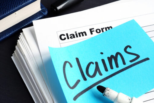 Have You Been Charged with Insurance Fraud? Talk to a Fraud Defense Attorney in Anaheim CA